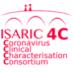 ISARIC 4C