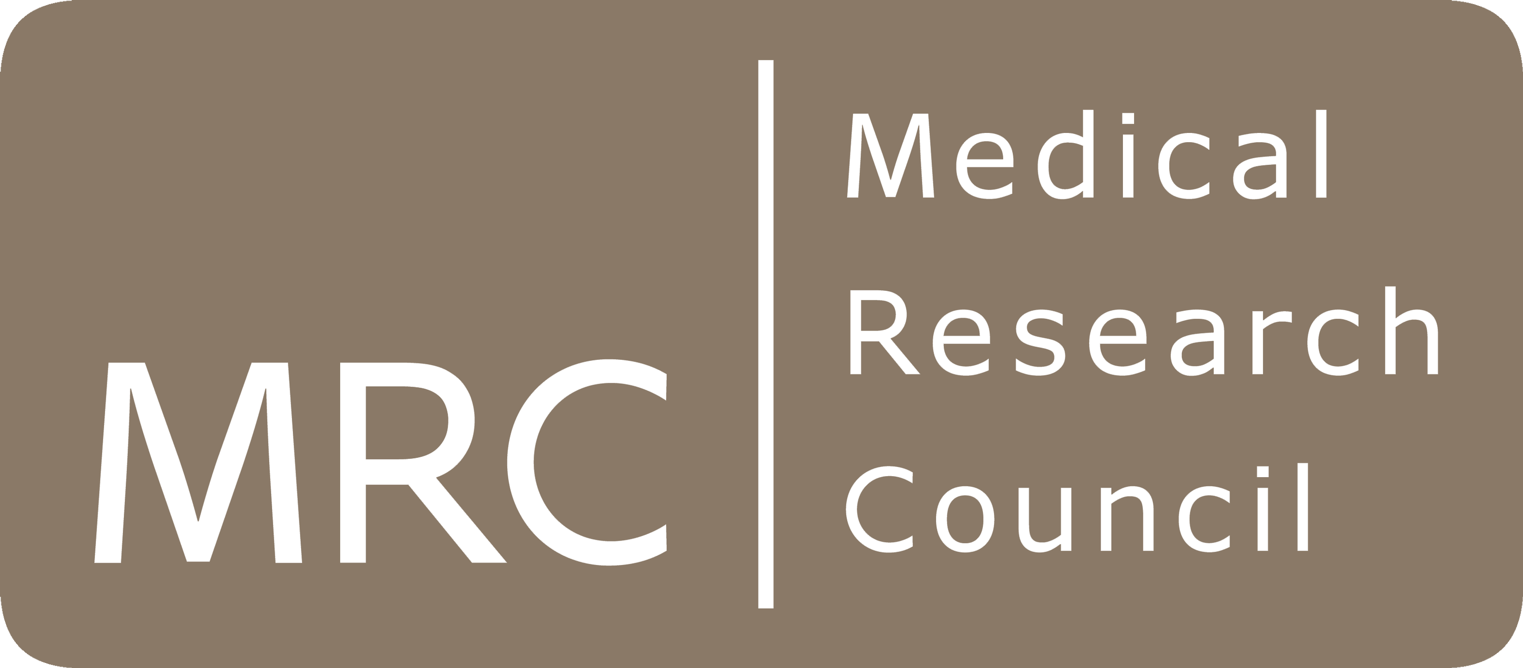 Medical Resource Council